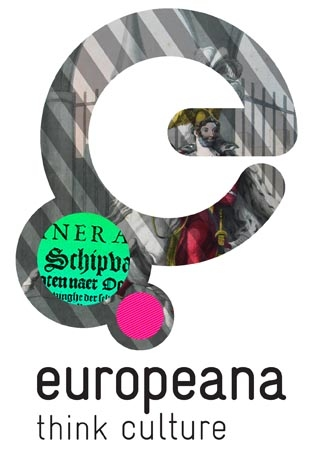 europeana_launch