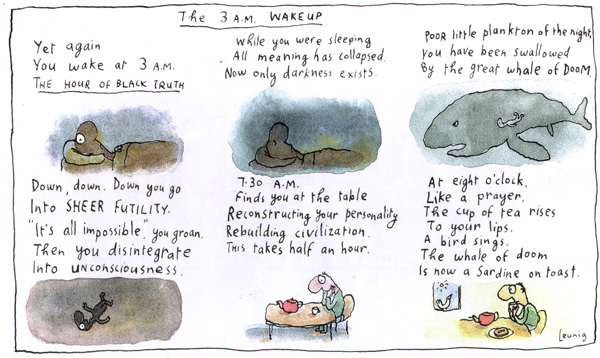 leunig-3am
