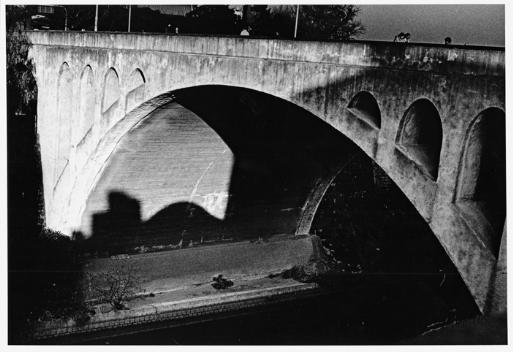 viaduct-1-bunkyo-ku-tokyo-1981
