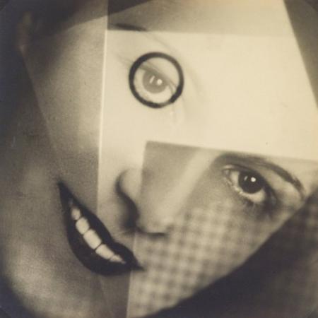 Jaroslav Rossler. 'Untitled' 1931