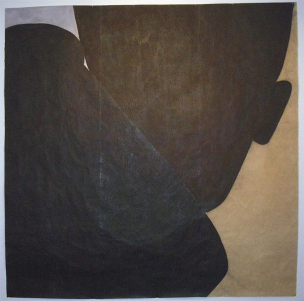 Judith Wright. Desire [16]' 2009