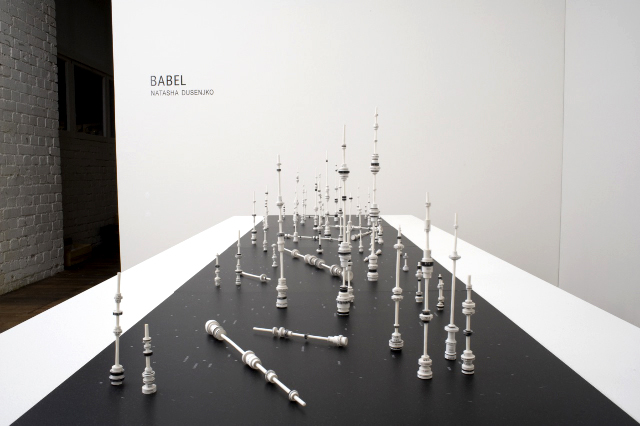 babel_1