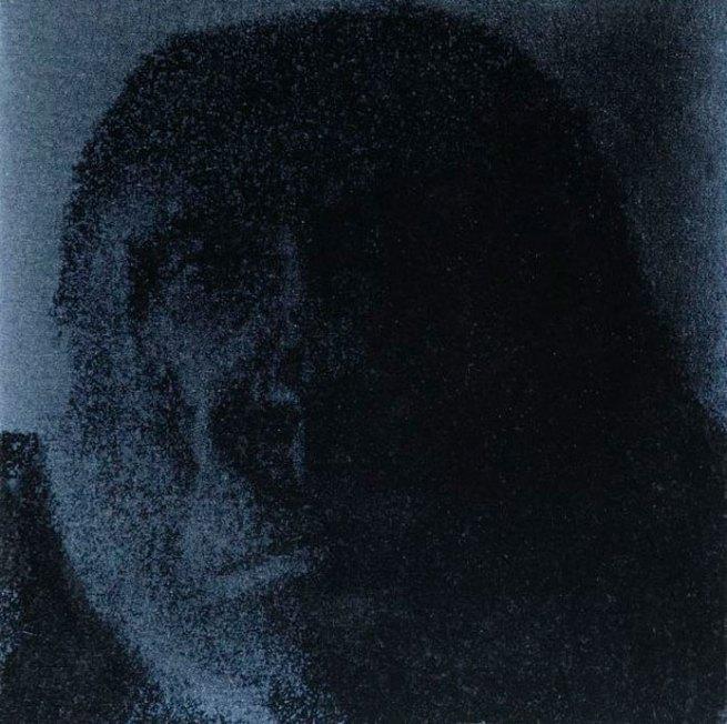 John Beard. 'Gorilla' 2007