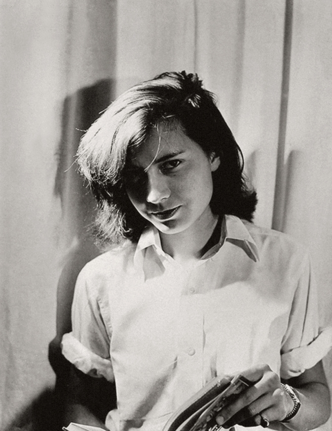 Harper & Brothers. 'Patricia Highsmith' 1942