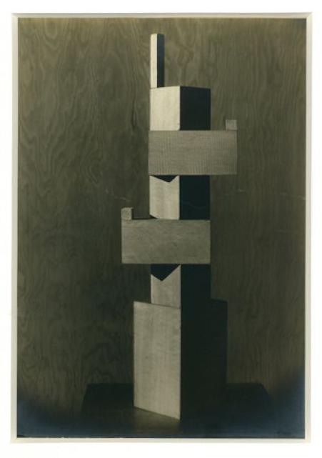 Pierre Nobel. 'Still Life' c.1935