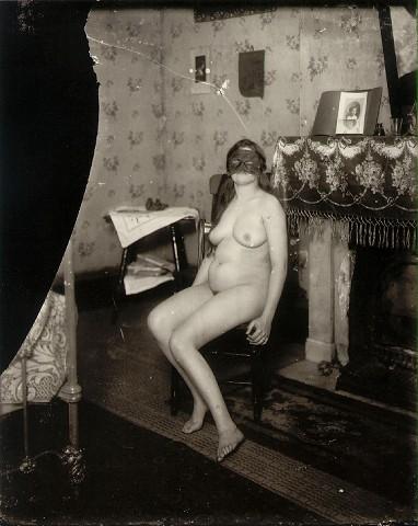 Bellocq 1912