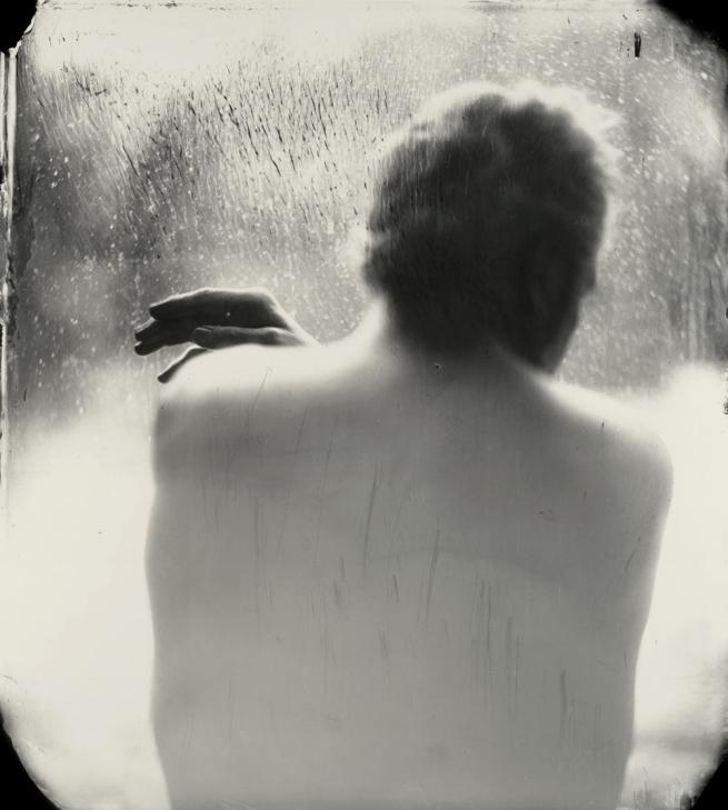 Sally Mann. 'Ponder Heart' 2009