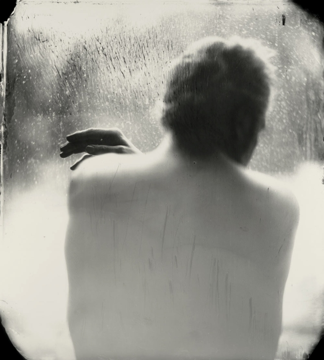 Sally Mann. 'Ponder Heart' 2009