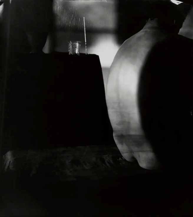 Sally Mann. 'The Quality of the Affection' 2006