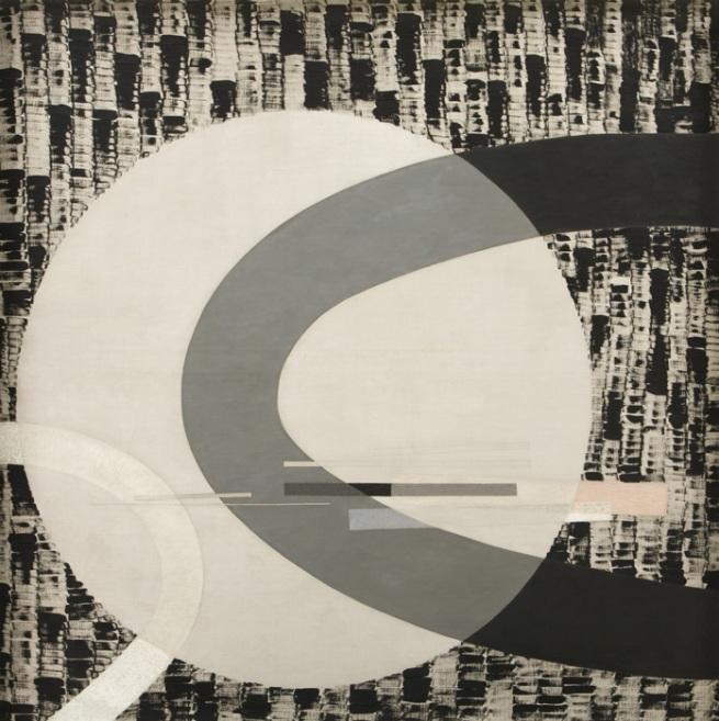 László Moholy-Nagy. 'CH XIV' 1939