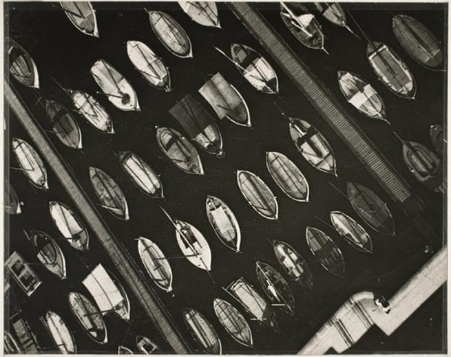 莫霍利 纳吉moholy-nagy laszlo(匈牙利1895-美国1946)摄影作品集1 - 刘懿工作室 - 刘懿工作室 YI LIU STUDIO