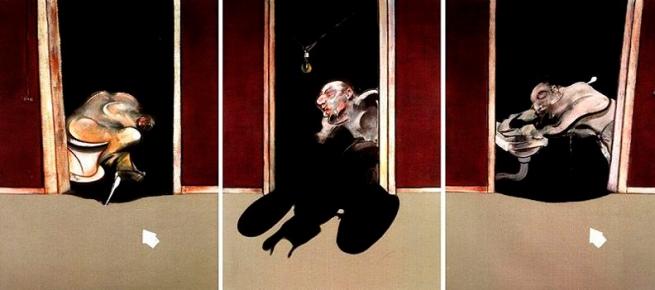 How can I critically analyze Francis Bacon's essay