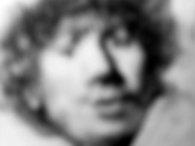 Peter Loewy(Israel, b. 1951) 'Rembrandt Harmenszoon van Rijn' 2009