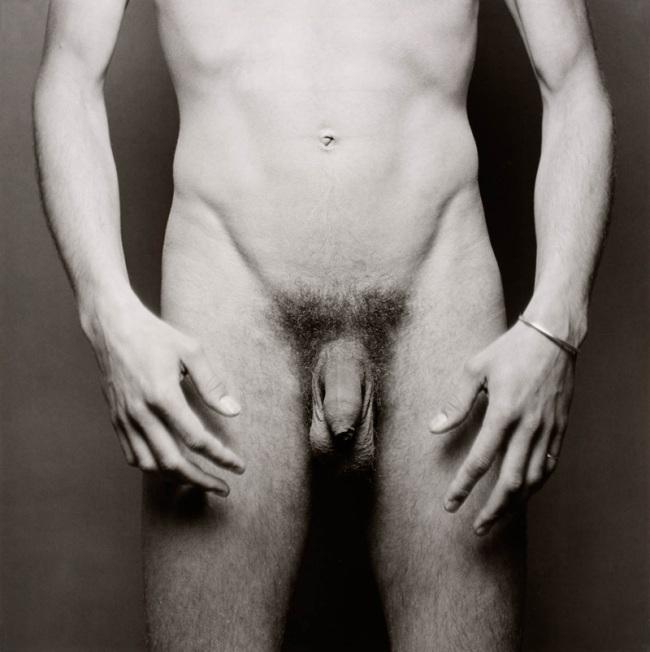 Norbert Przybilla(1953-1996) 'Franz' 1986