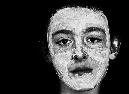 Jill Orr(Australian, b. 1952) 'Jacinta' 2009