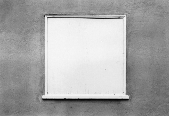 Lewis Baltz. 'Newport Beach' 1970