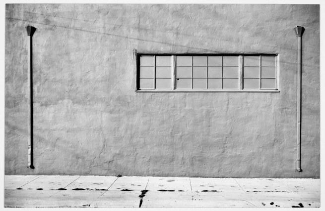 Lewis Baltz. 'Santa Cruz' 1970