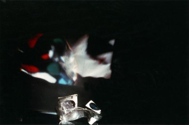 László Moholy-Nagy. 'Untitled' 1940's