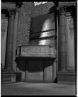 Marcus Bunyan. 'Music and Light' from the 'Regent Theatre' series 1991