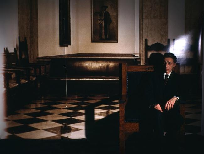 CLEGG & GUTTMANN (Michael Clegg and Martin Guttmann) 'Grand Master' 1985