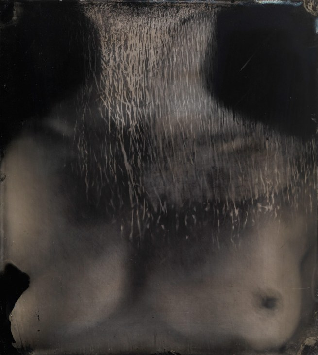 Sally Mann. 'Untitled' 2007-8
