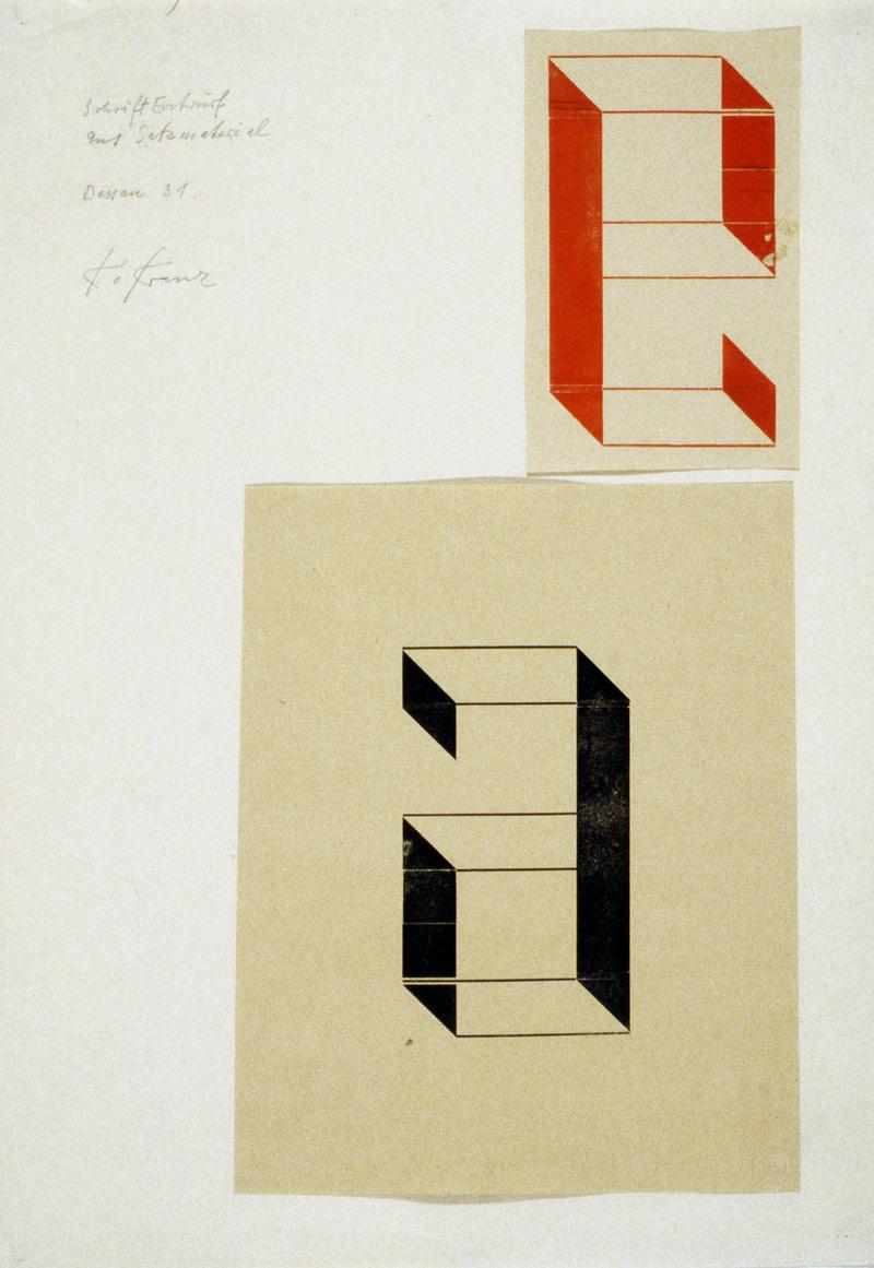 an essay on typography 1931 An essay on typography, publié en 1931 puis en 1936 dans une seconde  édition révisée et augmentée, est son ouvrage le plus connu gill y décrit et.