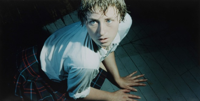 Cindy Sherman (American, born 1954) 'Untitled #92' 1981