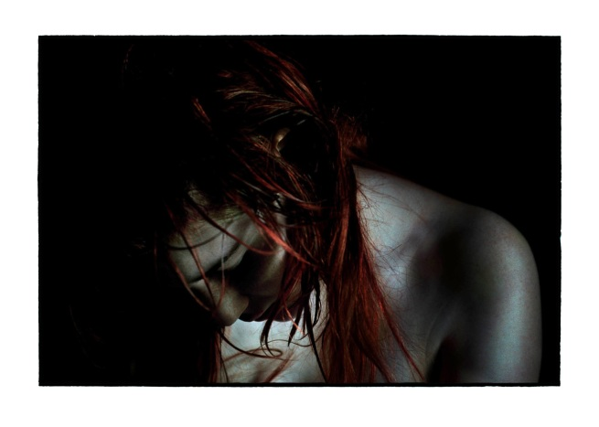 Bill Henson. 'Untitled' 2010/11