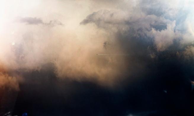 Sam Shmith. 'Untitled (In Spates 2)' 2011