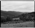 Marcus Bunyan. 'Unknown landscape' 1991-92