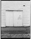 Marcus Bunyan. 'Keep Clear, Virgin Girl' 1992