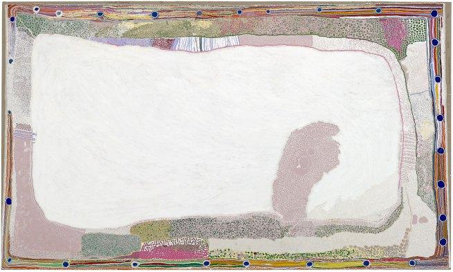 Various artists. 'Ngayarta Kujarra' 2009