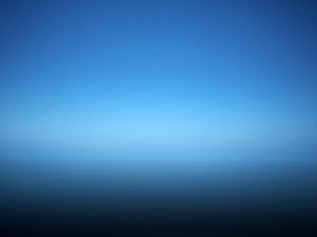 Murray Fredericks. 'Salt 273' 2011