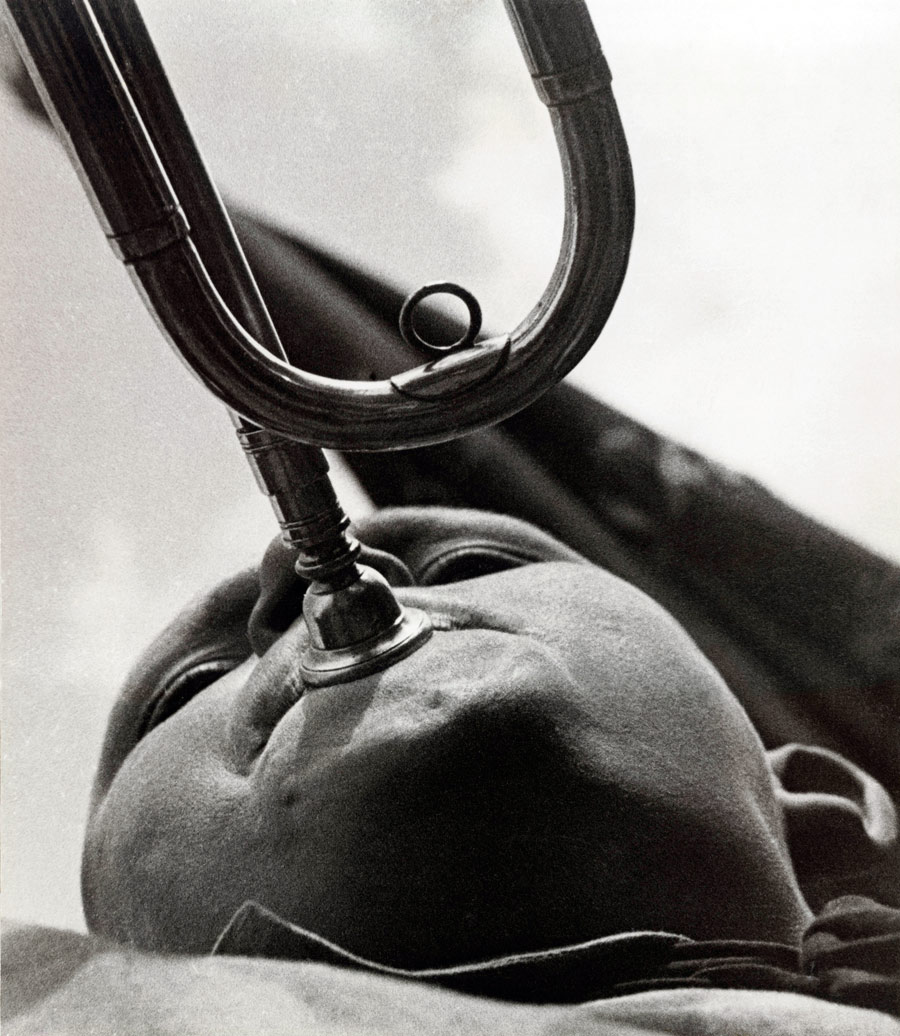 alexander rodchenko pioneer with a trumpet web Young Harlots Private Lessons (2009) DVDRip   PornLoving.com   World adult ...