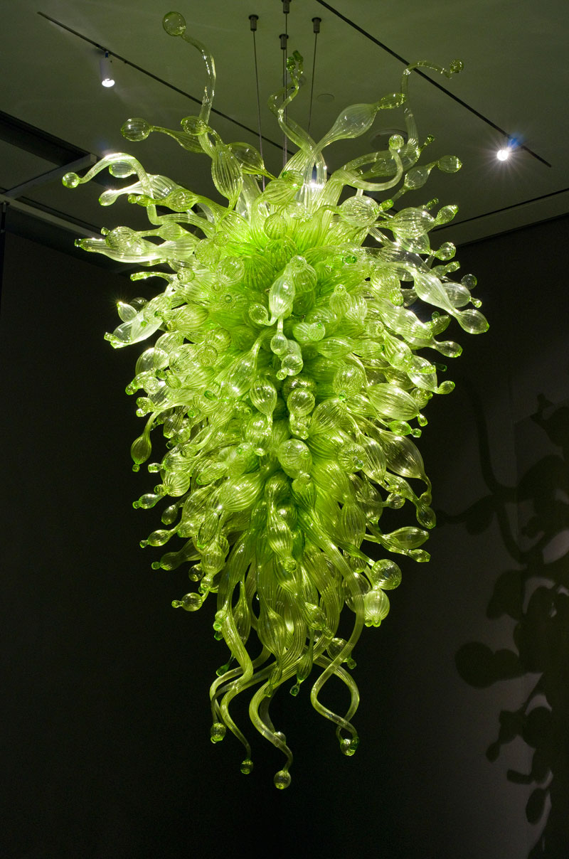 Dale chihuly palazzo di loredana balboni chandelier art blart arubaitofo Choice Image