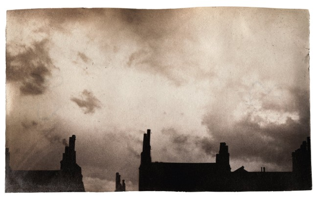Ralph Abercromby. '