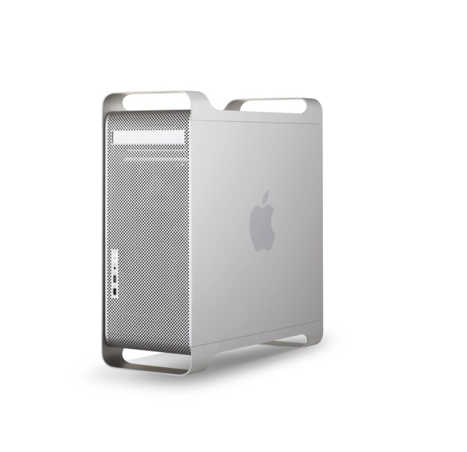 Apple. 'Power Mac' 2003