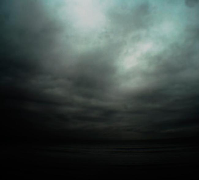 Kim Percy. 'Traverse' 2012