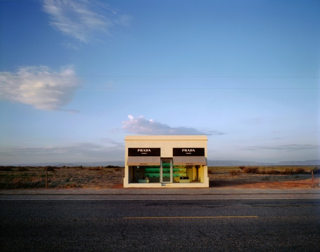 Elmgreen & Dragset.