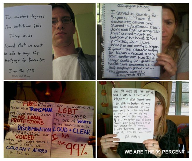 wearethe99percent.tumblr.com