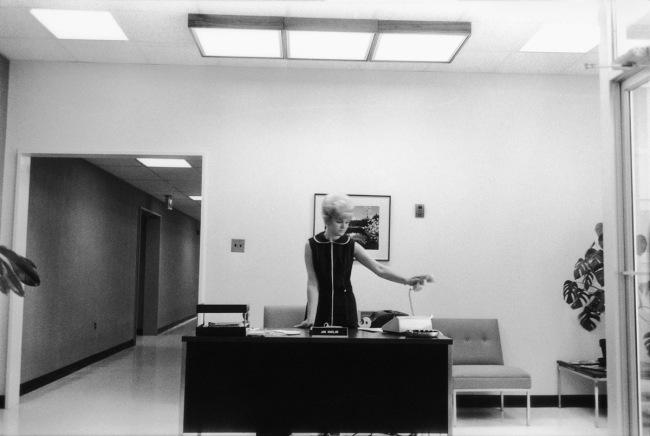 William Eggelston. 'Untitled' 1960