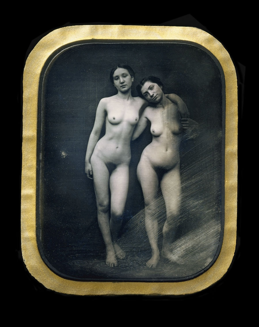 http://artblart.files.wordpress.com/2012/08/moulin_two-nudes-standing-web.jpg