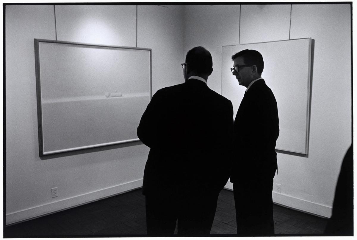 Erwitt_USA_NY_1963-WEB