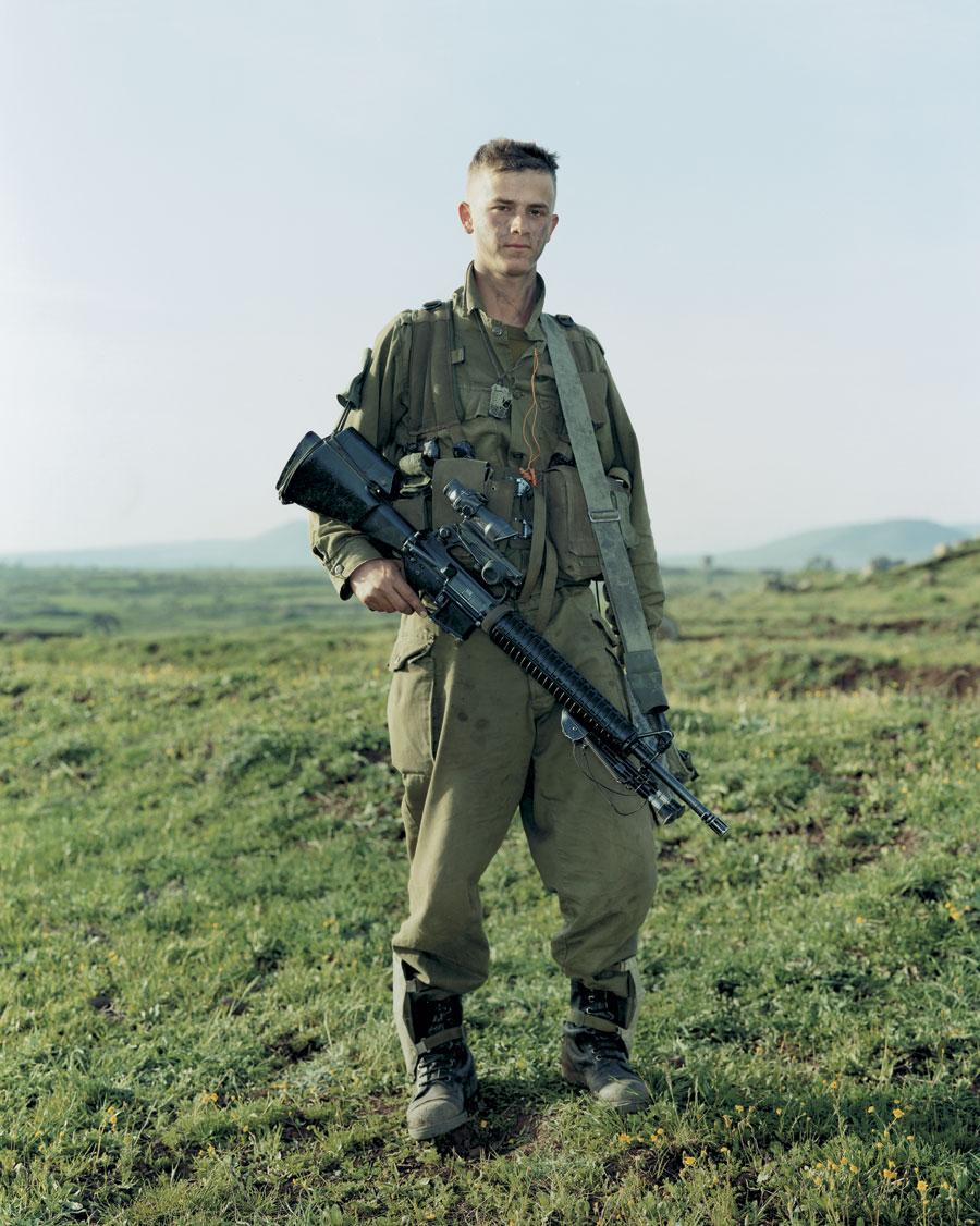 https://artblart.files.wordpress.com/2012/09/omri-givatti-brigade-golan-heights-israel-march-29-2000-web.jpg