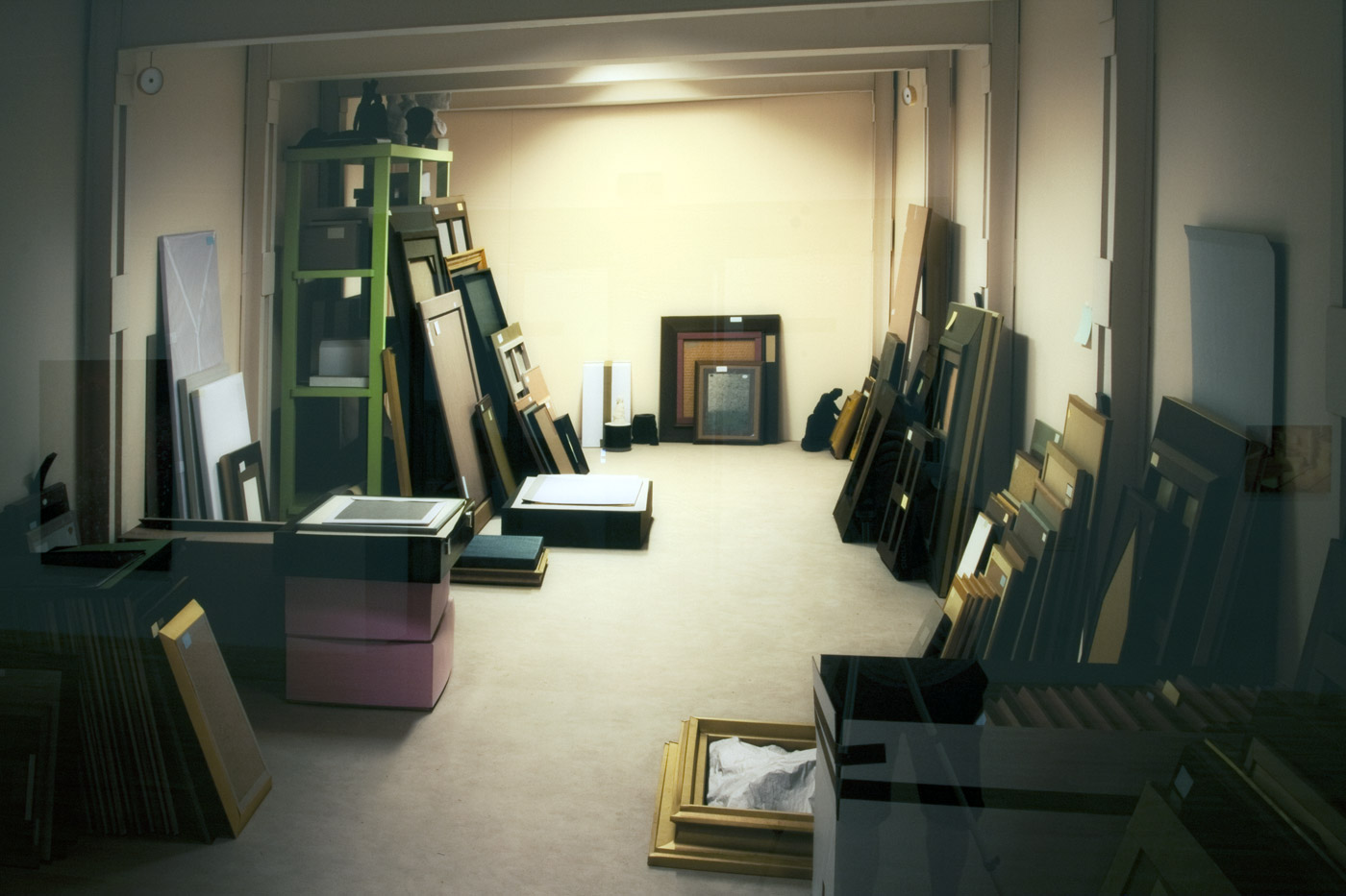 1000 images about thomas demand on pinterest bonn berlin and art photography. Black Bedroom Furniture Sets. Home Design Ideas