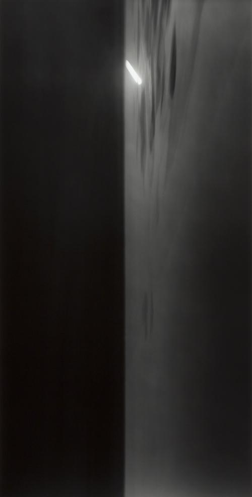 Hiroshi Sugimoto. 'Revolution 003' 1990