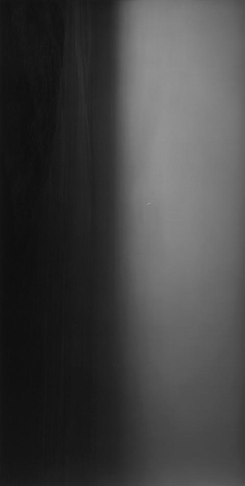 Hiroshi Sugimoto. 'Revolution 006' 1990