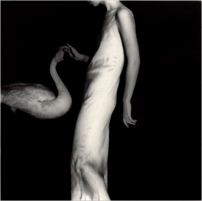 Francesca Woodman. 'Untitled, Providence, Rhode Island' 1975-1978