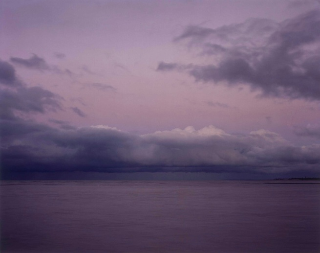 Simon Norfolk British (born Nigeria, 1963) 'Sword Beach' 2004