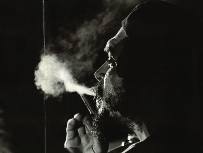 MdM-Rupertinum_Bilder-Revolution_Salas_Che-fumano-WEB